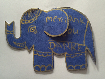 16FV Shanti-Elefant