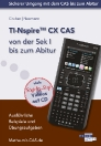 TI-Nspire CX CAS