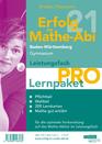646 EMA BW LF Lernpaket-Pro 2021