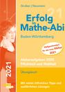 AZ20 EMA BW AG Abituraufgaben 2020