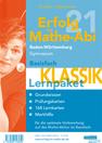 695-EMA-BW-Lernpaket-Basisfach-Klassik-21