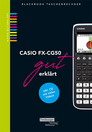 560 Casio FX-CG50 gut erklaert