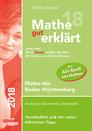 Mathe-gut-erklaert 2018 Baden-Wuerttemberg