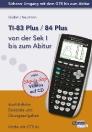TI-83 Plus 84 Plus