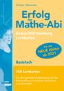 634 BW AG Basisfach Lernkarten 2021 U1