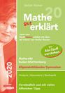 582 BW AG Mathe-gut-erklaert 2020 U1
