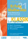 655-EMA-BW-BG-Lernpaket-Klassik-21