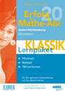585-EMA-BW-Lernpaket-Klassik-20
