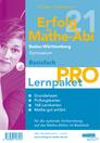 642 EMA BW BF Lernpaket-Pro 2021
